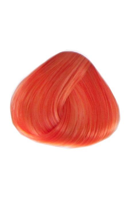 Hair Colour Dir Pastel Pink