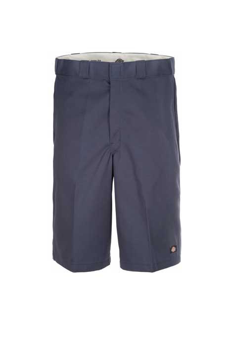 "13"" Multi Pocket Work Shorts"