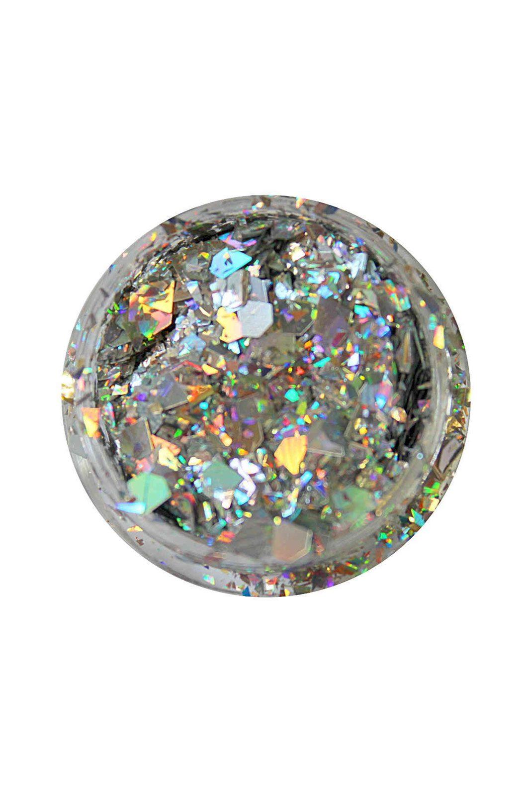 Goddess Glitter