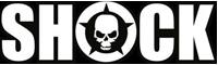 Shock Logo