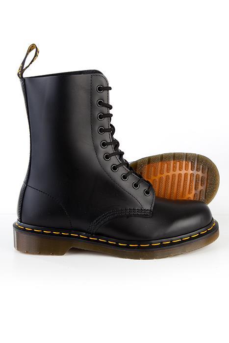 1490 10 Eye Boot
