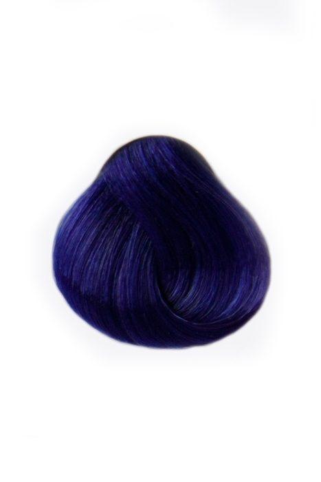 Hair Colour Star Ultra Blue