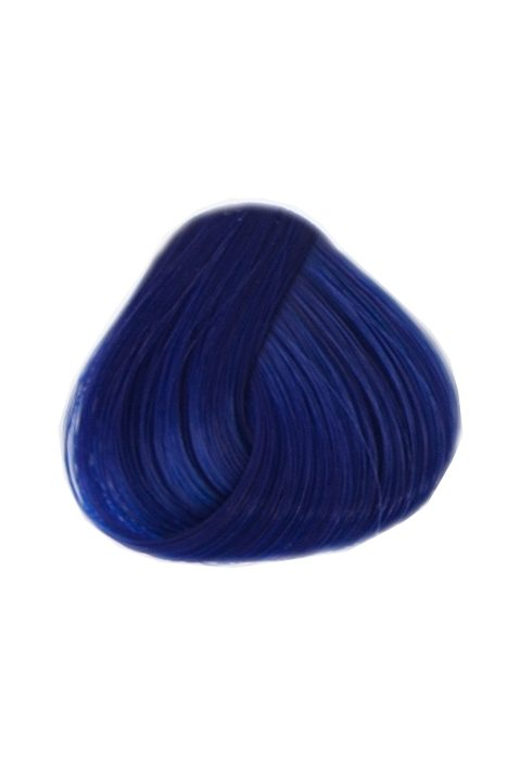 Hair Colour Dir Midnight Blue