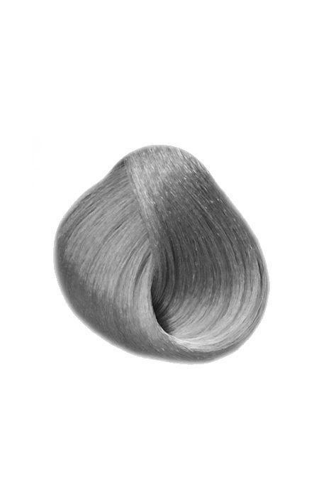 Hair Colour Star Silverlook