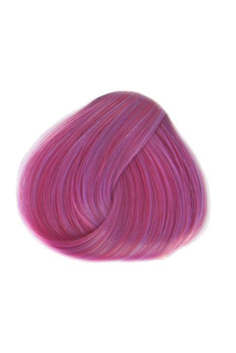 Hair Colour Dir Lavender