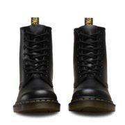 1460-8-eye-boot-black-5