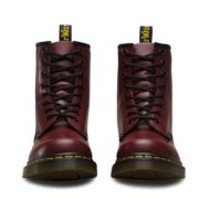 1460-8-eye-boot-cherry-red-5