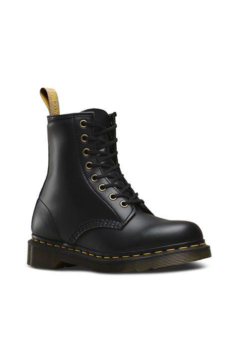 1460-vegan-8-eye-boot-1