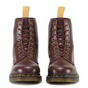 1460-vegan-8-eye-boot-cherry-5