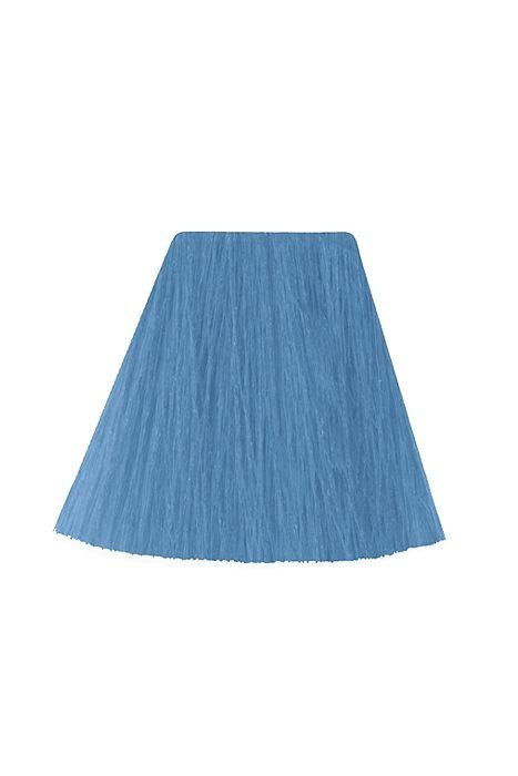 Classic Blue Angel Creamtones