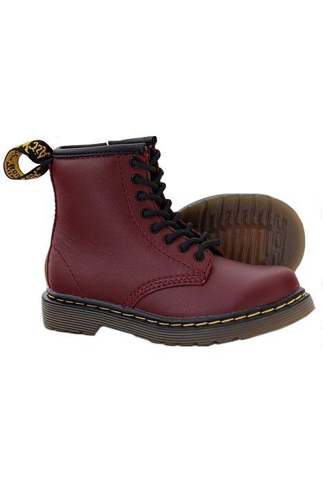Infant Boot Broklee