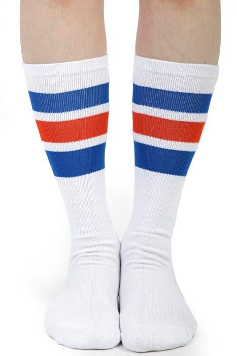 Men's Socks Atlantic City