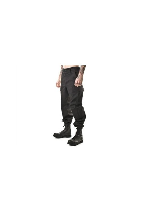 Army Pant Propper