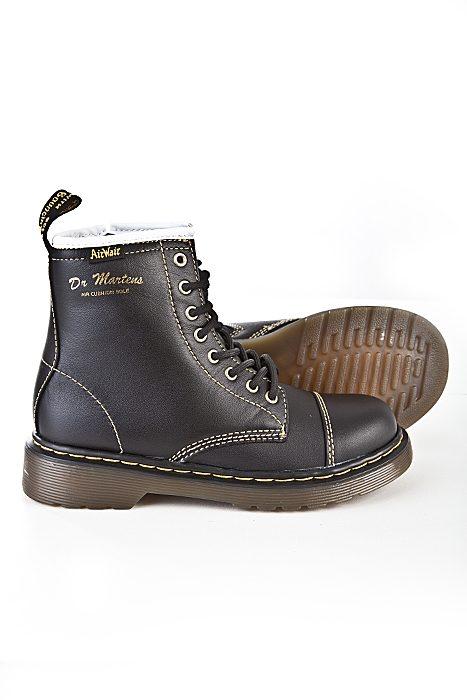 Kids Boot Bruiser