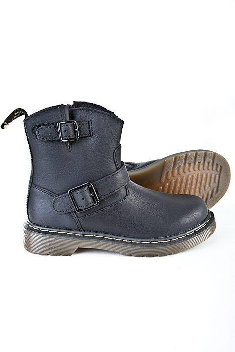 Kids Boot Lydia