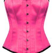 JULIETTE-UNDERBUST-neon-pink