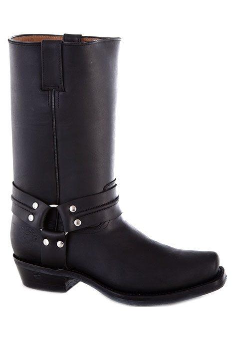 Boots Renegade Hi
