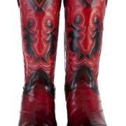 cowboy-boot-eel-2