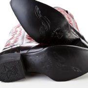 cowboy-boot-eel-4