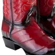 cowboy-boot-eel-5
