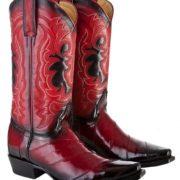 cowboy-boot-eel-6
