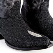 cowboy-boot-stingray-1