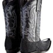 cowboy-boot-stingray-3