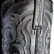 cowboy-boot-stingray-4