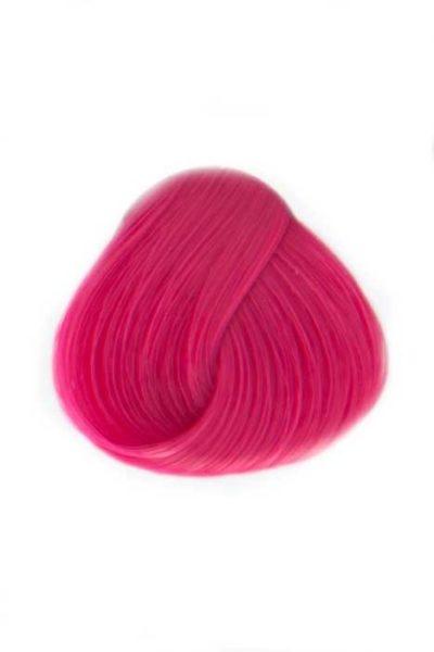 Hair Colour Dir Carnation Pink