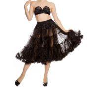 hell-bunny-petticoat-black