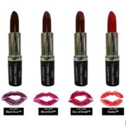 lipstick-matte-2