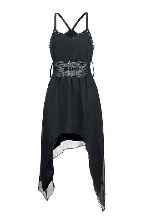Dress Moonlight
