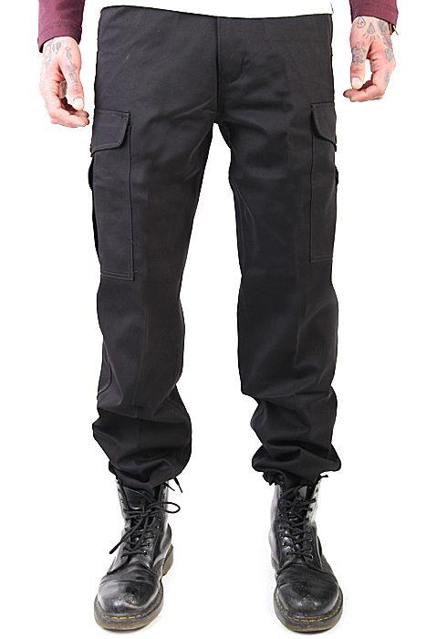 OG Army Pant