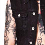 Jeans-vest-black2