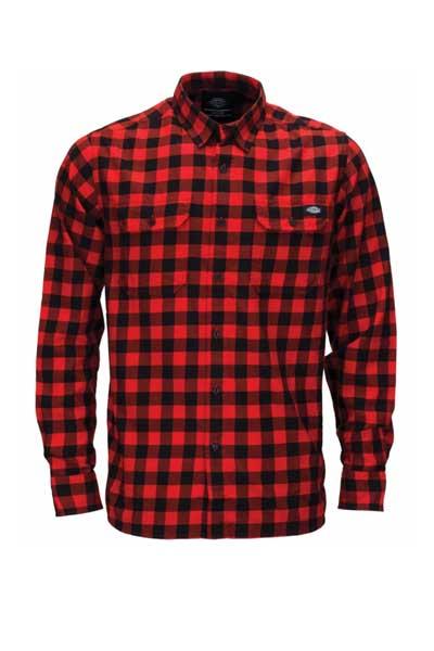 Jacksonville Shirt