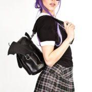 waverly-backpack2