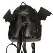 waverly-backpack3