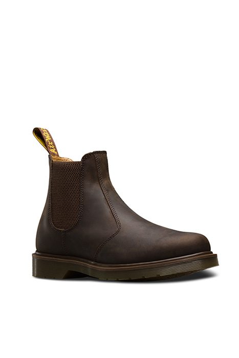 2976 Chelsea Boot Gaucho