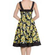 leandra-50s-dress-42205-2