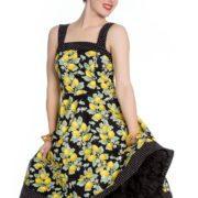leandra-50s-dress-42205-3