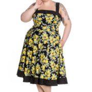 leandra-50s-dress-42205-4