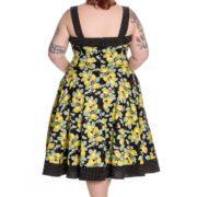 leandra-50s-dress-42205-5