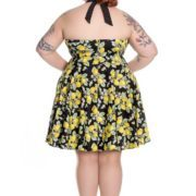 leandra-mini-dress-42181-2