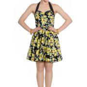leandra-mini-dress-42181-3