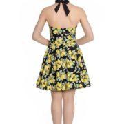 leandra-mini-dress-42181-4