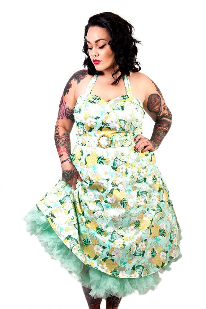 layla-dress