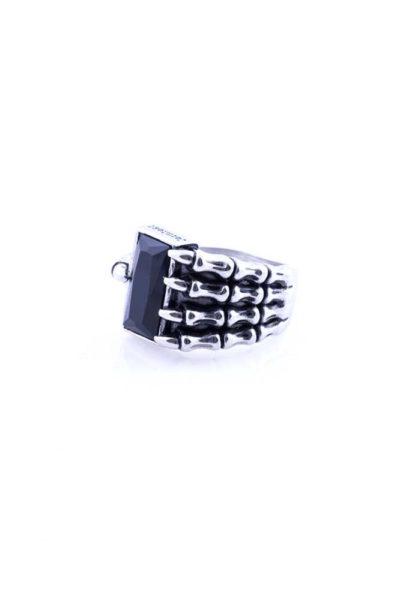Ring Ossy