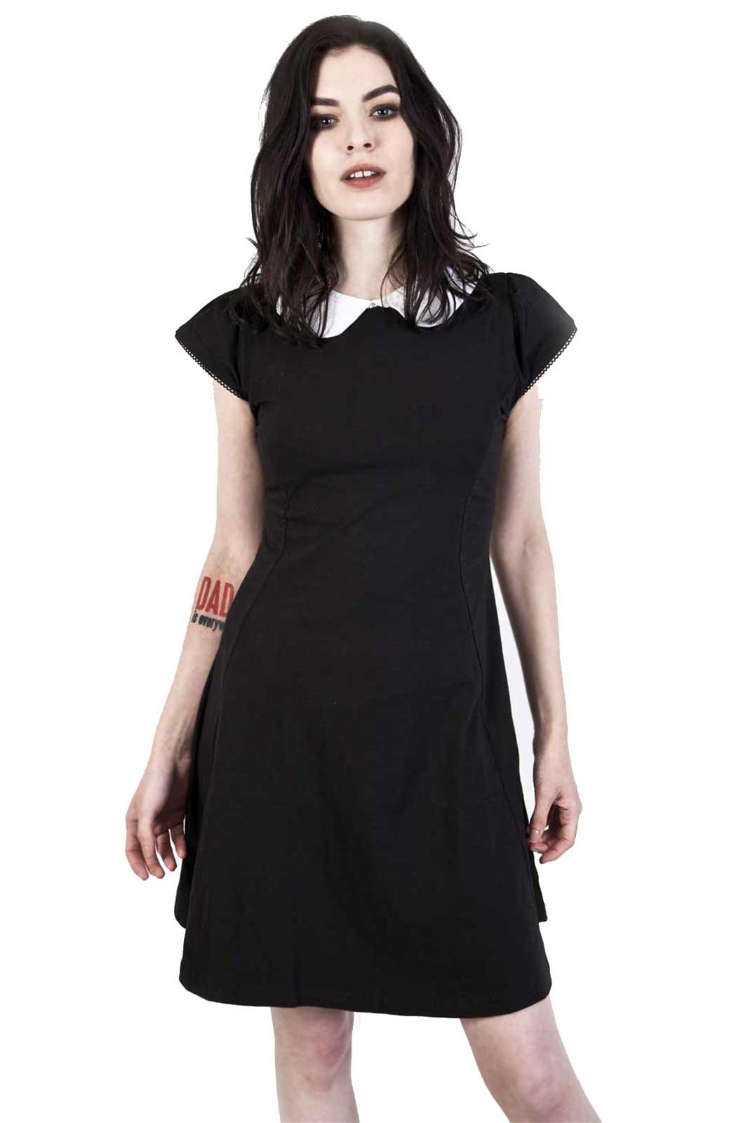 Suicide Dress