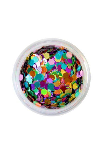 Pride Glitter