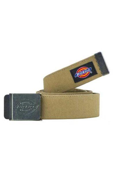 Belt Webster Khaki